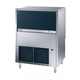 Brema Ice Makers Buz Makinası CB640