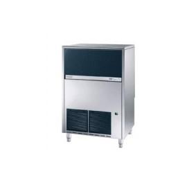 Brema Ice Makers Buz Makinası CB955