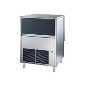 Brema Ice Makers Buz Makinası CB1540
