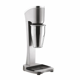 CEADO M98 Bar Mixer