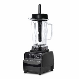 KEF TM-767 Bar Blender