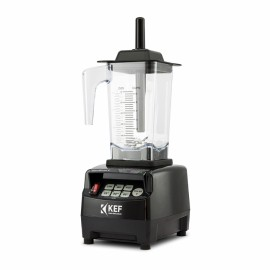 JTC TM-800A Bar Blender