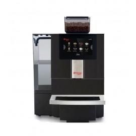 Senox Otomatik Kahve Makinası