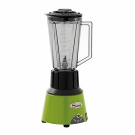 SANTOS NO33 Bar Blender