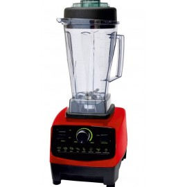 SENOX BBL-02 BAR BLENDER