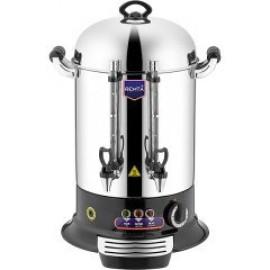 REMTA 120 Bardak Elegance Çay Makinası