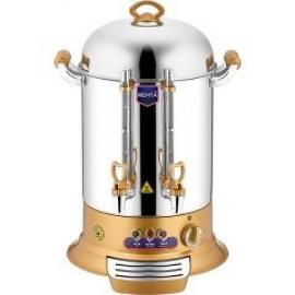 REMTA 250 Bardak Gold Çay Makinesi