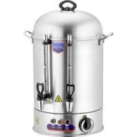 REMTA 160 Bardak Delüks Çay Makinesi