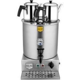 REMTA 2 Demlikli Master Çay Makinesi 23 lt