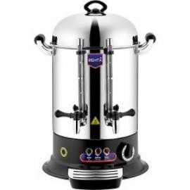 REMTA 160 Bardak Royal Çay Makinesi