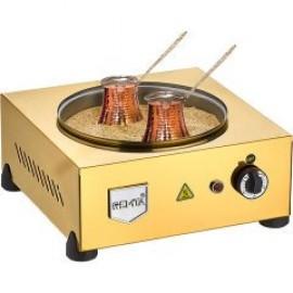 REMTA Altın Kumda Kahve Makinası