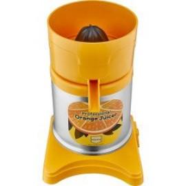 REMTA Standart Portakal Sıkma Makinası