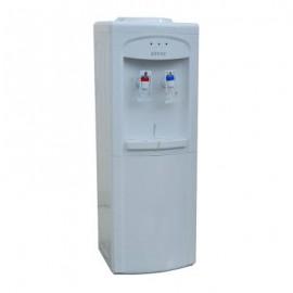 Senox DS 01 Su Sebili, Sıcak Soğuk Su