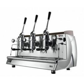 WEGA VELA ALE3 Pistonlu Espresso Kahve Makinesi