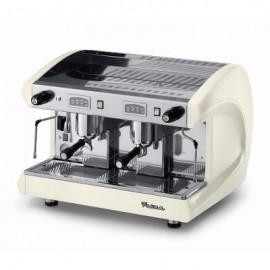 Astoria Forma SAE 2 Espresso Kahve Makinesi, 2 Gruplu, Yarı Otomatik