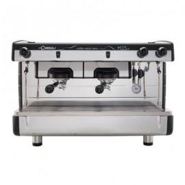 Cimbali M23 UP C/2 Espresso Kahve Makinesi, Yarı Otomatik, 2 Gruplu