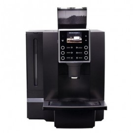 Kalerm Tam Otomatik Kahve Makinesi K90L