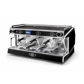 WEGA URBAN EVD 2 Espresso Kahve Makinesi