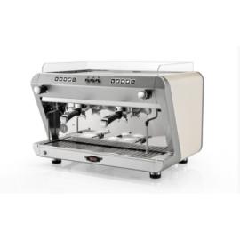 Wega IO EVD2 Espresso Kahve Makinesi