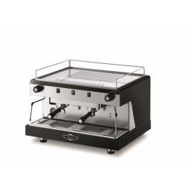 WEGA LUNNA  EPU2 Yarı Otomatik Espresso Kahve Makinesi