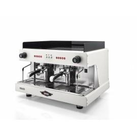 WEGA PEGASO EVD3 TC Otomatik Espresso Kahve Makinesi