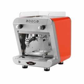 WEGA IO EVD1 Espresso Kahve Makinesi
