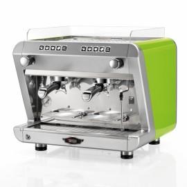 Wega CIO EVD2 Espresso Kahve Makinesi