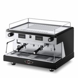 WEGA LUNNA  EVD2 TC Otomatik Espresso Kahve Makinesi